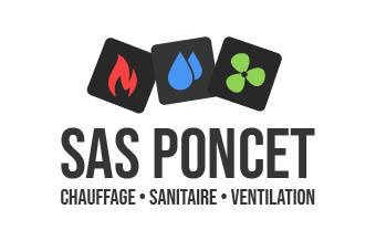 plomberie chauffage sanitaire renovation haute-savoie