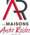 Andre Roldez